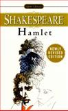 Hamlet 2nd Edition