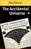 The Accidental Universe 9780521286923