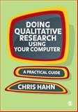 Doing Qualitative Research Using Your Computer 9781412946926