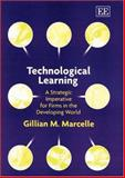 Technological Learning 9781843766926