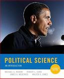 Political Science 11th Edition