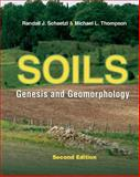 Soils 2nd Edition