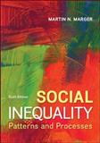 Social Inequality 6th Edition