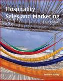 Hospitality Sales and Marketing 5th Edition
