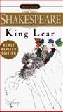 King Lear 2nd Edition