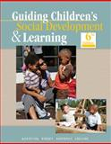 Guiding Children's Social Development and Learning 6th Edition