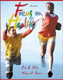 Focus on Health with Healthquest 2.0 9780072466942