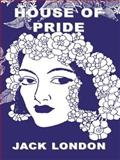 The House of Pride 9780710306944