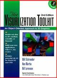 The Visualization Toolkit 9780139546945