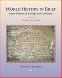 World History in Brief 4th Edition