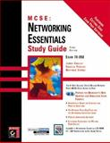 Networking Essentials Study Guide 9780782126952