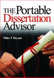 The Portable Dissertation Advisor 9780761946953