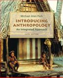 Introducing Anthropology 9780078116957