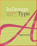 InDesign Type 3rd Edition