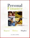 Personal Financial Planner to accompany Personal Finance 9780072426960