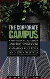 The Corporate Campus 9781550286960