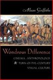 Wondrous Difference 9780231116961
