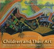 Children and Their Art 8th Edition