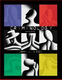 Criminology - The Core 9780534516963