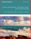 Crisis Assessment, Intervention, and Prevention 2nd Edition