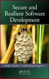 Secure and Resilient Software Development 1st Edition