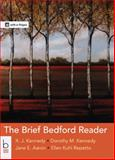 The Brief Bedford Reader 12th Edition