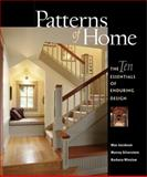 Patterns of Home 9781561586967