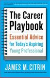 The Career Playbook 1st Edition