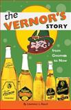 The Vernor's Story 9780472096978