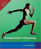 Fundamentals of Physiology 3rd Edition