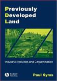 Previously Developed Land 9781405106979