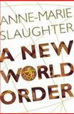 A New World Order 9780691116983