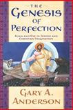 The Genesis of Perfection 9780664226992