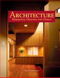 Architecture 10th Edition