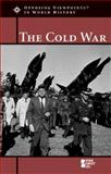 The Cold War 9780737716993