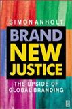 Brand New Justice 9780750656993