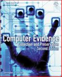 Computer Evidence 2nd Edition