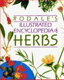 Rodale's Illustrated Encyclopedia of Herbs 9780878576999