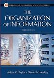 The Organization of Information 3rd Edition