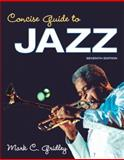 Concise Guide to Jazz 7th Edition