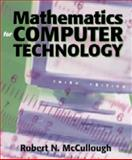 Mathematics for Computer Technology 3rd Edition