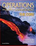 Operations and Supply Management 2nd Edition