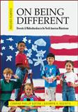 On Being Different 9780078117015