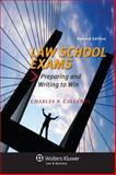 Law School Exams 2nd Edition