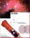 Core Concepts in College Physics 9780030337017