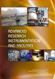 Advanced Research Instrumentation and Facilities 9780309097017