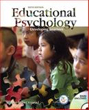 Educational Psychology 6th Edition