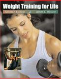Weight Training for Life 9780534637026