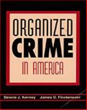 Organized Crime in America