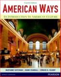 American Ways 4th Edition